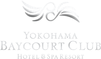 Yokohama Baycourt Club Hotel & Spa Resort